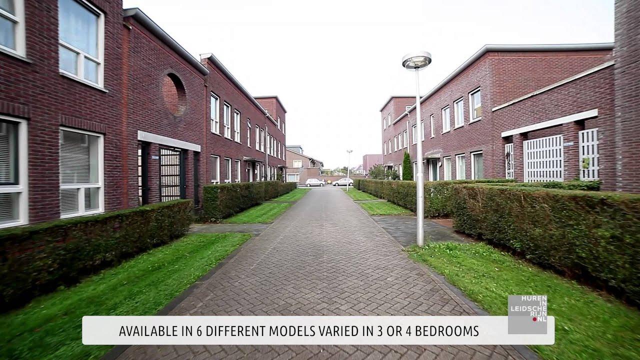 Utrecht, Monarchvlinderlaan  2-68-1