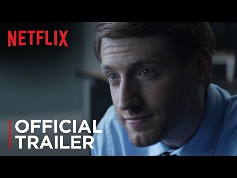 Rebirth (Trailer)