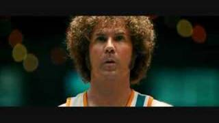 Semi-Pro: Jackie Moon Free Throws