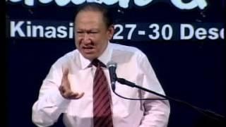 Video Apakah Iman Yg Sejati? (Pdt. Stephen Tong) MP3, 3GP, MP4, WEBM, AVI, FLV Agustus 2019