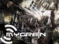 Mygrain - W.I.F.