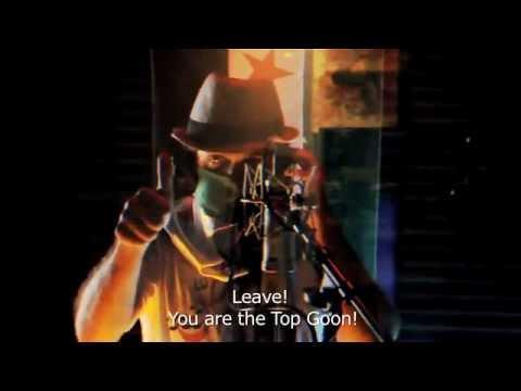 Masasit Mati and Noss Tofaha - Top Goon Season 2 Trailer