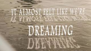 """check out this band The Sun Still Stands and their new track """"Tides"""" with this awesome lyric video we put together. check them out on facebook: https://www.facebook.com/thesunnowstands/?pnref=story"""