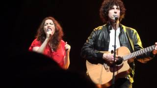 Regina Spektor & Jack Dishel- Call them Brothers