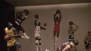 Mcfarlane Sport Picks Figure Collection