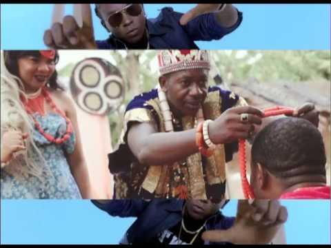 Ndi nwe Obodo by Method blazer ft Slim brown