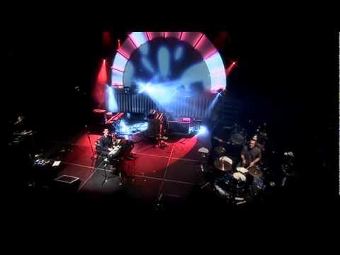 Mutemath - Odds [Live]
