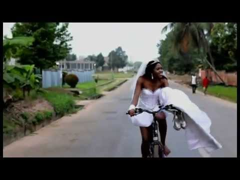 Eazzy One Gal ft Richie(Official Video)