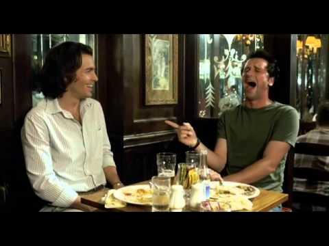 Love et ses petits désastres (2006) French