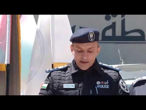 بهدف حماية أرواح المواطنين والحفاظ على سلامتهم شرطة المرور تُشدد إجراءاتها بحق المخالفين