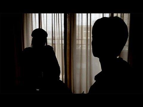Μάλτα: Αμβλώσεις, ένα ταμπού που πρέπει να σπάσει