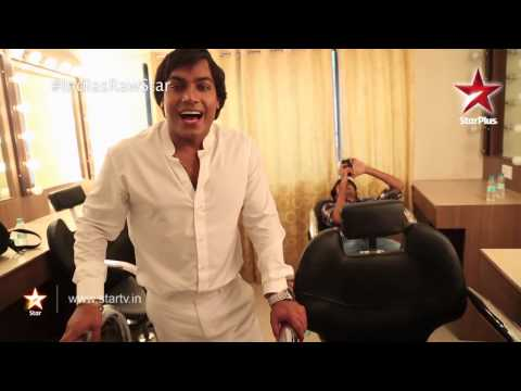 India's Raw Star: Mohan Rathore talks about his exciting journey! 31 October 2014 05 PM
