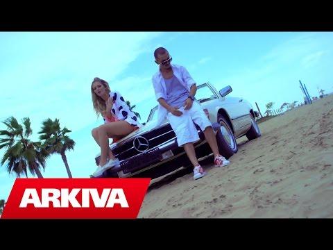 Diinora ft. B-Genius - Amazing