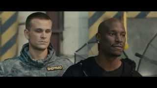 Nonton Fast & Furious 7 | clip Roman Film Subtitle Indonesia Streaming Movie Download