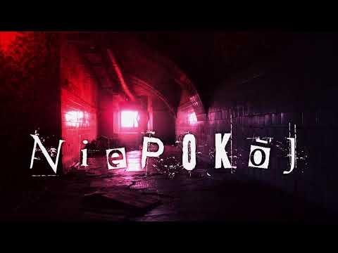 Escape Room Niepokój Września - trailer