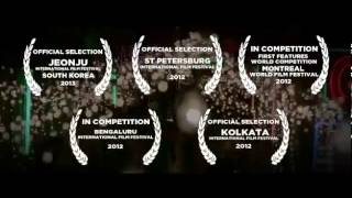 BA. Pass _ HIndi Movie Hot Trailer 2013