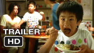 Nonton I Wish Official Trailer  1  2012  Hd Movie Film Subtitle Indonesia Streaming Movie Download