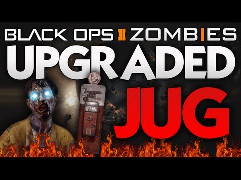 black ops juggernog - Another TranZit Secret Upgrade! This is one everyone's been looking for since the release. Have fun with it! - Susbcribe for Black Ops 2 Zombies Tips - Twitt...