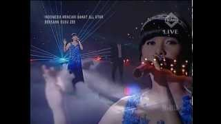 Video Putri Ayu Ft. Judika - The Prayer - IMB All Star 19-05-2013 MP3, 3GP, MP4, WEBM, AVI, FLV Oktober 2018