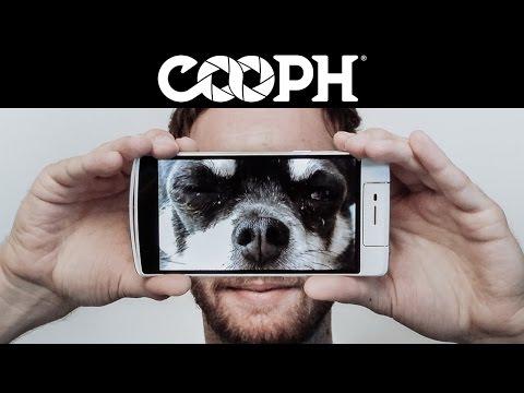 VIDEO: 7 triků, jak i se smartphonem udělat fotky hodné profesionálů