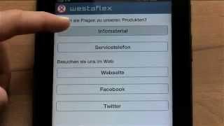 HVAC Toolbox by Westaflex YouTube video