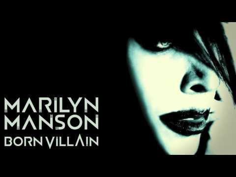 Tekst piosenki Marilyn Manson - The Flowers of Evil po polsku