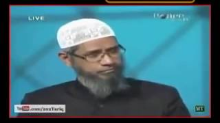 Video Black Magic and Reality of Sai Baba Dr Zakir Naik Made Hindu Speechless (kala jadu) MP3, 3GP, MP4, WEBM, AVI, FLV Desember 2017