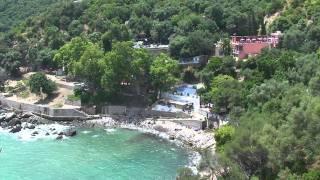 Video Algerie Mediterranée : ***** Kabylie.Bejaia (Vgayeth) Part II .Cap Carbon.Lonely Planet MP3, 3GP, MP4, WEBM, AVI, FLV Maret 2019