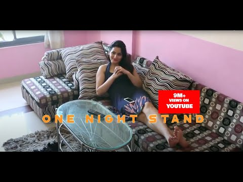 Video ONE NIGHT STAND download in MP3, 3GP, MP4, WEBM, AVI, FLV January 2017