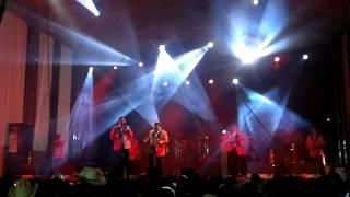 video y letra de Olvidala (audio) por Beto y sus Canarios
