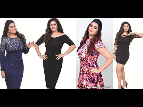 Actress Namitha Latest Hot Hd Photos 2018