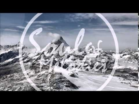 Alex Niggemann - Earth Symphony (Original Mix)