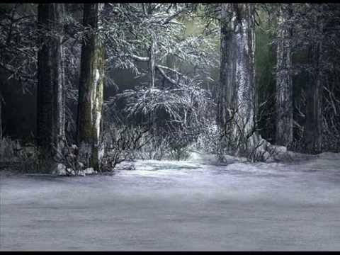 Claude Thornhill - Snowfall (1941)
