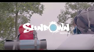 Nonton Sundown Festival 2015 Official After Movie Film Subtitle Indonesia Streaming Movie Download