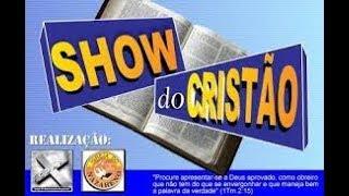 Baixe os Melhores aplicativos de perguntas e respostas da BíbliaDeixe seu gostei e se inscreva no canal!