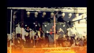 Video LUCREZIA BORGIA-HELMŮV ŽLEB-EDICE 10 LET