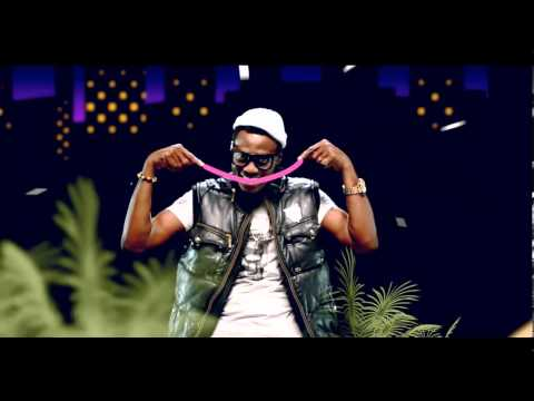 SoundSultan - Natural Something (Official Video)