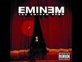 Top 10 The Eminem Show Songs (Eminem)