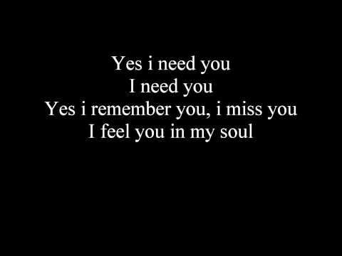 Video me haces falta - jennifer lopez lyrics in english download in MP3, 3GP, MP4, WEBM, AVI, FLV January 2017