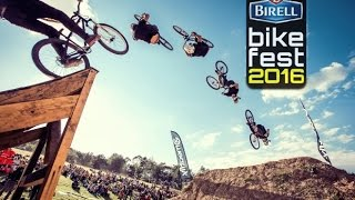 Video #VideoDeň BikeFest 2016 KÁLNICA MP3, 3GP, MP4, WEBM, AVI, FLV November 2017