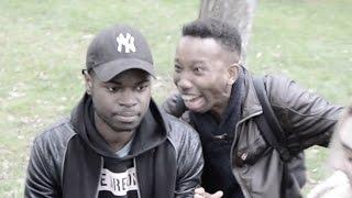 Video AVOIR DES VIEILLES CHAUSSURES | JuniorTV, Les Parodies Bros, Eddie Cudi, Lawrameschi... MP3, 3GP, MP4, WEBM, AVI, FLV Juni 2017