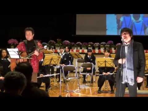 海藤節生と最上中学校