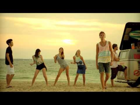 FLC Models & Talents -TVCs & Videos - Micromax A88 Canvas Music