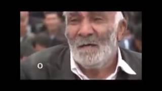 فریاد خشم تهی دستان ایران از رژیم جمهوری اسلامی
