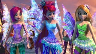 Tune in this Sunday to see the Winx Club back in action!Forum Link:http://believeinwinx.forum-motion.com/Blogger Link:http://believeinwinx.blogspot.com/Facebook Link: http://www.facebook.com/BelieveInWinxOfficialTwitter Link:http://twitter.com/#!/BelieveInWinxThis content belongs to(c)Rainbow S.p.A(c) Rainbow CGI(c)Viacom(c)Winx ClubPLEASE DON'T STEAL OR COPY!Just Enjoy! :)