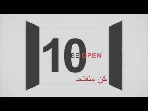 29 طريقة لتبقى مبدعا - فيديو مميز - ترجمة فريق العاصمة اونلاين