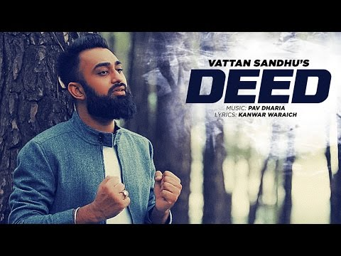 Deed Songs mp3 download and Lyrics