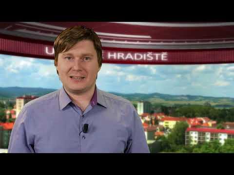 TVS: Uherské Hradiště 14. 2. 2018