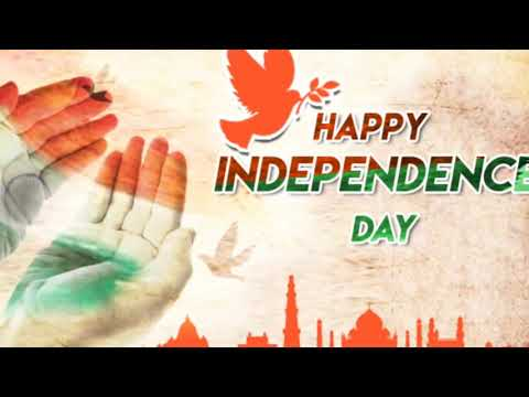 Video songs - Independence day whatsapp statusindependence status song#freedom