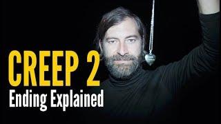 Nonton Creep 2 Ending Explained  Spoiler Alert  Film Subtitle Indonesia Streaming Movie Download